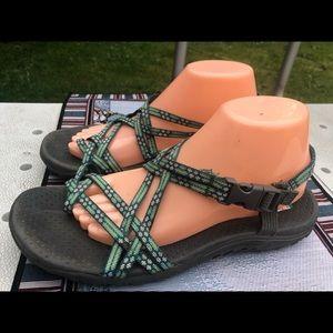 Skechers Outdoor Lifestyle Women's Sandals SZ 10.5